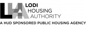 Lodi Housing Authority
